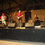 Festival na MUNĚ 2011 012