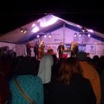 Festival na MUNĚ 2011 017