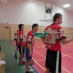 MIL Brno 2011- (29)