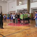 MIL Kroměříž 2011 012
