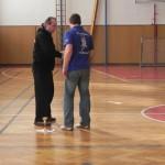 MIL Kroměříž 2011 017