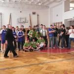 MIL Kroměříž 2011 023