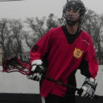 laxcamp 11 007