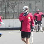 laxcamp 11 102