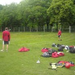 m_Silesia_cup_2011_001 – kopie