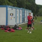 m_Silesia_cup_2011_009