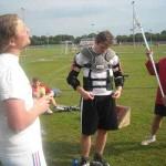 m_Silesia_cup_2011_016