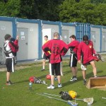 m_Silesia_cup_2011_021