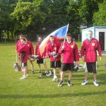 m_Silesia_cup_2011_023