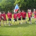 m_Silesia_cup_2011_027