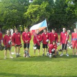 m_Silesia_cup_2011_030