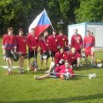 m_Silesia_cup_2011_036