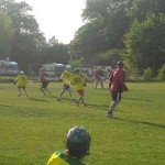 m_Silesia_cup_2011_043