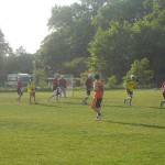 m_Silesia_cup_2011_044