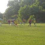 m_Silesia_cup_2011_046