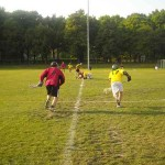 m_Silesia_cup_2011_054