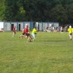 m_Silesia_cup_2011_056