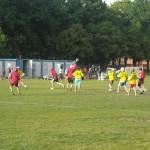 m_Silesia_cup_2011_057