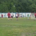 m_Silesia_cup_2011_098