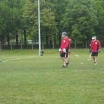 m_Silesia_cup_2011_102