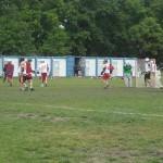 m_Silesia_cup_2011_103