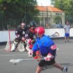 wilc 2011 060